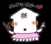 ブヨ〜ンセイカコのDiet日記
