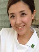 名古屋市緑区のベビーマッサージ教室ぺっこはんど