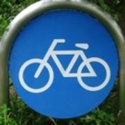 クロスバイクとMTBで自転車操業的自転車生活