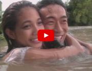 八木のフィリピン極楽生活記