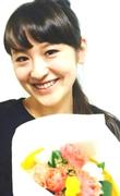 《仙台泉・富谷・大和近く》まつ毛エクステ専門店エイム