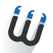 FonePaw公式ブログ