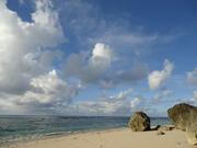 バリ島 ブログはじめました♪