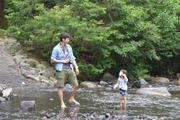 りーとオトンと時々オカンのキャンプブログ