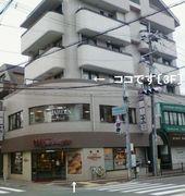 阪神芦屋駅前 リラクゼーション スミレージュ