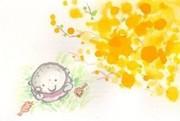 私の心に春よ来い〜共に生き共に生かされ日々感謝〜