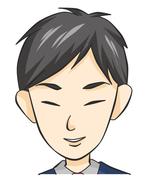 30代サラリーマンが副業せどりで月収10万を目指すブログ
