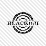 携帯乞食(スマコジ)暦4年でブラックリスト入りし、MVNOの価値を考えるブログ