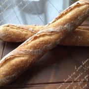 お家でパンお菓子*wellの  のんびり日記