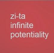 zi-ta(ジータ)さんのプロフィール