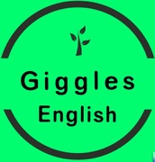 Giggles English
