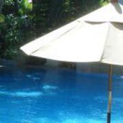 タイでホテルと恋をして