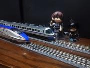 艦これ鉄道車輌センター
