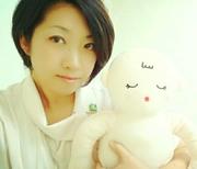 青森県八戸市・南部町のベビーマッサージ教室comfy