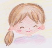 のんびりはるるの受験日記 ☆今日もオンリーワン