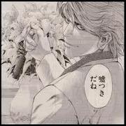 muraとhiroのパチ&スロ激闘日記
