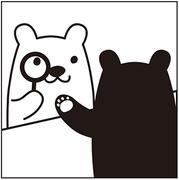 くまゆみさんのプロフィール