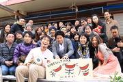 神戸・垂水 海辺のシェアハウス和楽居