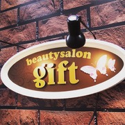 beautysalon*gift*