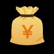最強の毎月分配型投資信託+α