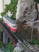 三河準急鉄道ブログ