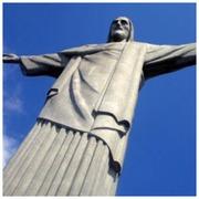 ブラジル・リオデジャネイロで暮らす『駐妻日記』