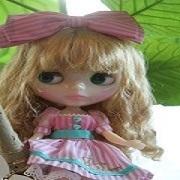 *森の妖精*