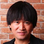 原田英雄さんのプロフィール