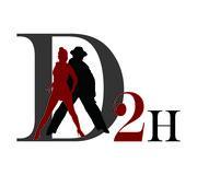 Studio Dance 2 Heart スタッフブログ