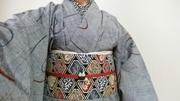 松戸の着付け教室レスピラール
