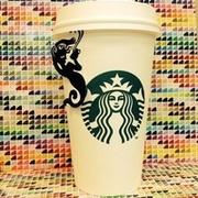 Starbucks Future