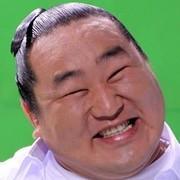 ちょい肥満のアラフォーおじさんが3ヶ月の糖質制限ダイエットでガリガリを目指す!
