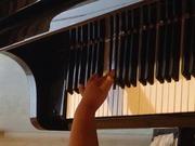 荒尾市ピアノ教室、ブログ