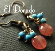 ElDoradoのblog