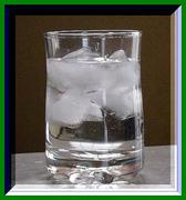 奇跡の名水「ミネラル酵素水」