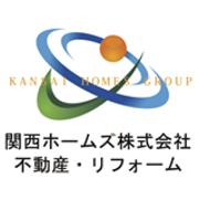 カメちゃんの大阪リフォーム110番