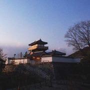 戦国大名池田勝正研究所