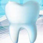 歯医者日記