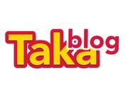 世の中とプロレスするブログ/Taka blog