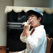 京都発オカリナでRe−CREATION!
