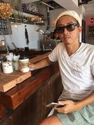 ミャンマー日本語検定保持者紹介・不動産投資