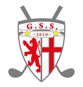 ゴルフステーション新宿 スタッフブログ