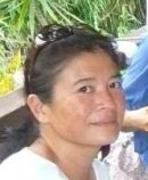 yumiさんのプロフィール