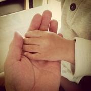 子供の病気 ママの知恵ブログ
