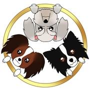 〜犬の美容室ピカわんの日常〜