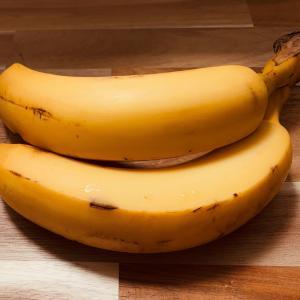 チョコバナナ投資戦略