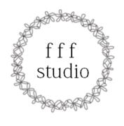 fff studioさんのプロフィール