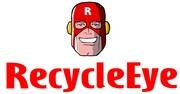 リサイクルアイのブログ
