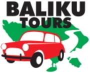 バリクツアーズのブログ - バリ島 カーチャーター