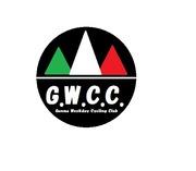 G.W.C.C.